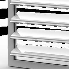 aluminio ap140