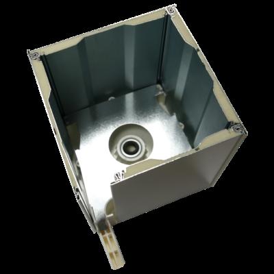 cajon-termobox